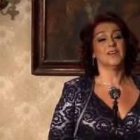 Operakaland - Figaro 2.0 - Reflektorfényben: Farkasréti Mária -  Ajánló/22. - (Marcellina/1.)