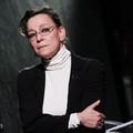 """Katona – Sufni – """"Melyik oldalon állunk?""""- Anna Politkovszkaja: Fullajtár Andrea -Az átnevelhetetlen – 2020.02.22."""