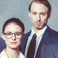 Thália – Arizóna Stúdió – Állásinterjú Grönholm-módra – 2019.dec.7.
