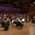 Minden (újra) megvan! 2021. május 30. -június 1. – 3. Az Orfeo Zenekar és Purcell Kórus Messiása háromszor – Debrecen, Miskolc, Pécs