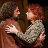 """Átrium – Kultúrbrigád - """"Jönnie kell még valaminek"""" – A félelem megeszi a lelket – Hernádi Judit! – Bányai Kelemen Barna!"""