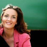 Operakaland - Figaro 2.0 - Reflektorfényben: Keszei Bori -  Ajánló/27. - (Susanna/1.)