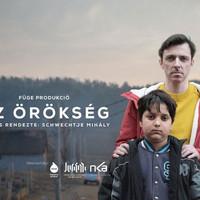 """Jurányi – """"egy másik Magyarország"""" – Az örökség – 2019.nov.5."""