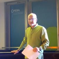 European Opera Days – Éjszakai vetélkedő az Erkel Színházban – 2018. május 12-13