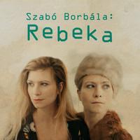 """B32 Galéria – """"A lány, aki nincs…"""" – Rebeka – 2019.03.01."""