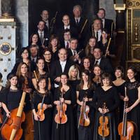 """Zeneakadémia – """"földi hangok, tökéletes harmónia és Vénusz varázsa korhű hangszereken"""" – Purcell-ünnep a Purcell Kórussal és az Orfeo zenekarral – 2019.11.28."""