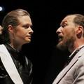 """Trafó – TÁP Színház -  """"A virtuális világ: csapda vagy menedék?"""" – 2020.09.05."""