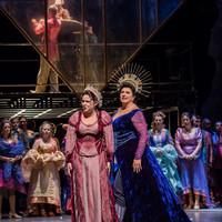Opera – Erkel Színház – Bánk bán bariton-változatban – 2017.09.07. – AJÁNLÓ!