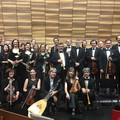 Kortárs és klasszikus zene a Fesztiválzenekartól - 2018. szept. 21.-szept. 26.