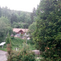 RAP 2020 – Esztergomból Miskolcra gyalog – 2020.jún.17-28. - VI. 6. nap
