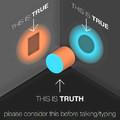 Az igazság több arca – Az Eszenyi-ügy kapcsán néhány gondolat indulatok nélkül 2020. 03. 23.