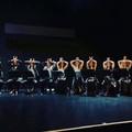 Zeneakadémia - Trisztán és Izolda még egyszer – Operavizsga 2018