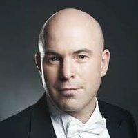 Figaro 2.0 – Operakaland 2017– Ajánló/2. – Reflektorfényben: Megyesi Zoltán (Basilio + Don Curzio 1.)
