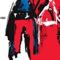"""ZEMPLÉNI FESZTIVÁL30 – Sárospatak – """"Jazz + Bach, Bartók, Sárik Péter (és a Queen) II. """"jazz bezárva"""" – A Sárik Péter Trió a Kékszakállú várába zárva - 2021-08-17-18"""