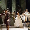 """Erkel Színház – """" veder schietto"""", avagy a Figaro-sorozat 2020. januárjában 3.1. Bevezetés - """"Miért pont a Figaro?"""""""