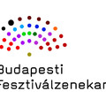 """""""A BFZ megint másként"""" I. - Vasárnapi kamarazene a Selmeci utcában – 2019. szeptember 15."""