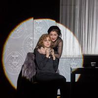 Zeneakadémia - Opera - Hungarian Late Night  - II.