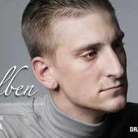 Három előadás Miskolcon – I. Álom luxuskivitelben, Kilépő – 2019.02.16.