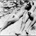 Nudista harmónia