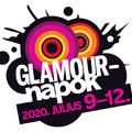 Glamour- és kupon napi tapasztalatok