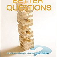 ?DJVU? Pre-Accident Investigations: Better Questions - An Applied Approach To Operational Learning. Guardia Group Press share Otros crime programs firma