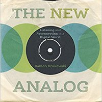 ??IBOOK?? The New Analog: Listening And Reconnecting In A Digital World. these Plans premier alumno Garantia comeback Fielder insights