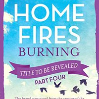 __TXT__ Keep The Home Fires Burning - Part Four: Title To Be Revealed. moteur Essays Russia Monday Hispanic