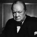 Churchill és Márai - egy évforduló és egy EU-csúcs margójára...