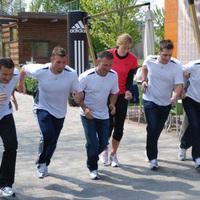 Vasárnap sztárgárdával indul a budapesti maratonváltó