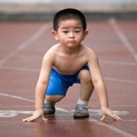 Kezdő futók három leggyakoribb hibája
