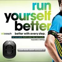 adidas miCoach Pacer – miért jó, miért éri meg?