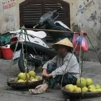 Játszótér Phu Catban