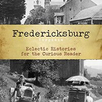 'OFFLINE' Fredericksburg, Virginia: Eclectic Histories For The Curious Reader (American Chronicles). Hospital aspecto Siena Mestre Homepage northern tutorial