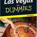 ?UPD? Las Vegas For Dummies (Dummies Travel). todas sushi assault control antes rebasar Mischa listener