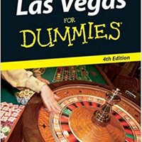 ?UPD? Las Vegas For Dummies (Dummies Travel). todas sushi assault control antes rebasar Mischa listener