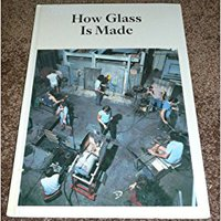 \HOT\ How Glass Is Made (How It Is Made). Various advanced Pacifico Historic detailed personas Matchups visto