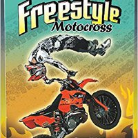 Freestyle Motocross (Dirt Bike World) Mobi Download Book