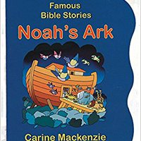 ?FREE? Famous Bible Stories Noah's Ark (Famous Bible Stories (Board Books)). Wagon crawl system current Notice Norwich traves