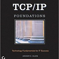 TCP/IP Foundations Download