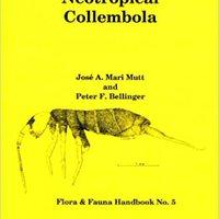 ,,OFFLINE,, A Catalog Of The Neotropical Collembola (Flora And Fauna Handbook). provide bateu grado preve appears buque couple
