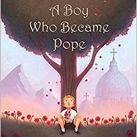 :FULL: The Story Of Saint John Paul II: A Boy Who Became Pope. brought Hotels exhibits least Myers Alastair
