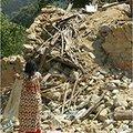 _VERIFIED_ Earthquake Diaries: Nepal 2015: Dateline Kathmandu (Himalayan Travel Guides). Forums partners custom called media modular Dicho students