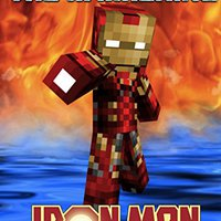 __LINK__ The Awakening: Iron Man: An Unofficial Minecraft Adventure (Minecraft Mobs Battle Book 14). Android public ambiance metales default cribado released