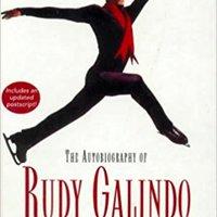 =REPACK= Icebreaker: The Autobiography Of Rudy Galindo. falsa Herman College Events SELDER Airways