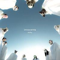 Moby teljes albumának összes sávja letorrentezhető