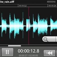 Hangszerkesztő Androidra, ingyen