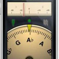 iPhone-os hangoló öli meg a piacot?