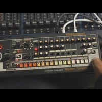 Újabb drámai Roland-bejelentések a 808-napon