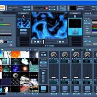 Real-time videókeverő PC-re és Mac-re