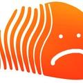 Pénteken majdnem bezárt a SoundCloud, végül kapott egy csomó pénzt